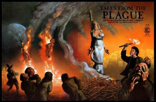 TalesPlague11+